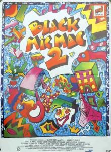 Black micmac 2
