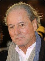 Claude Zidi 2